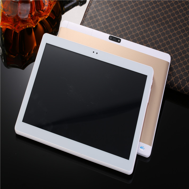 4G LTE Tablet PC 10 1 inch Octa Core 1920 1200 ips Tablet pc Android 6