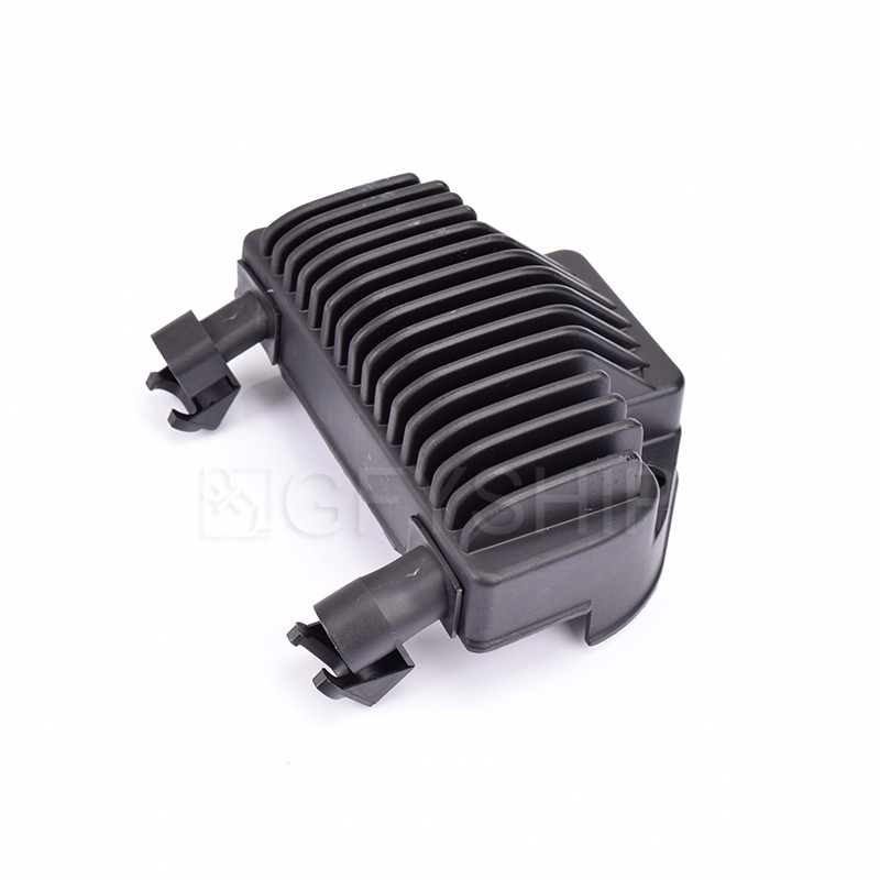 Fxdi 2008 To 2010 Fxdse2 08 Custom Fxdc 08-14 As Effectively As A Fairy Does Motorcycle Accessories & Parts Automobiles & Motorcycles Motorcycle Mosfet Voltage Regulator Rectifier For Harley Dyna Super Glide Fxd