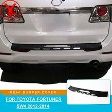 Phần Ô Toyota Lưng