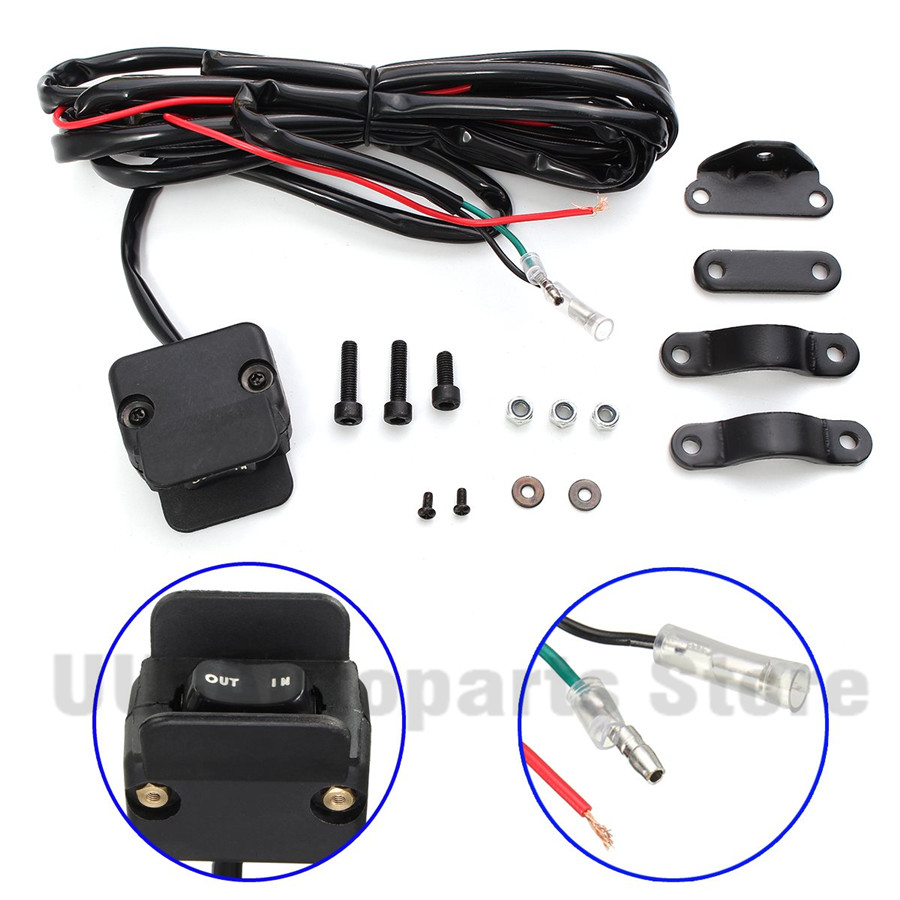 small resolution of universal 3 meter winch rocker switch handlebar control line warn winch rocker switch wiring diagram at