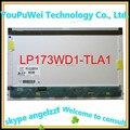 17.3 ''ЖК-экран LP173WD1 B173RW01 V0 V1 V2 V.4 V.5 (TL) (A1) K01 L23 LTN173KT01 LTN173KT02 N173FGE-L21 N173O6-L02 Rev. C1 40-контактный