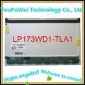 17.3 ''pantalla LCD V0 V1 V2 V.4 V.5 B173RW01 LP173WD1 (TL) (A1) K01 N173FGE-L21 L23 LTN173KT01 LTN173KT02 N173O6-L02 Rev. C1 $ number pines