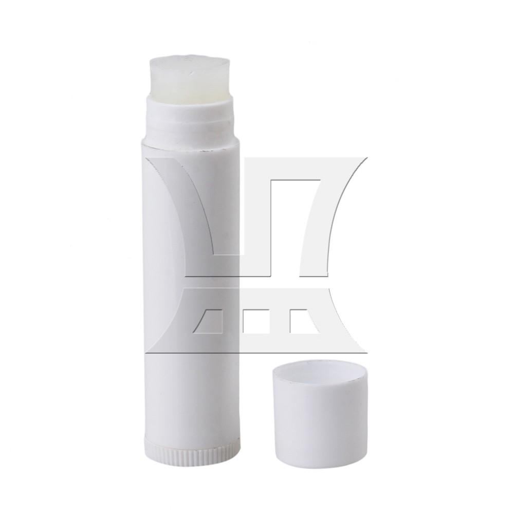 Yibuy New Cork Grease Tube For Saxophone Joints