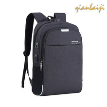 Shoulders Laptop Anti Theft Travel Backpack Men Women Usb Mochila Mujer Bagpack School Bags For Teenage Girls Backpacks Bag unisex laptop backpacks anti theft bags for men s for women oxford usb composite for school trip for teens green shoulder bag