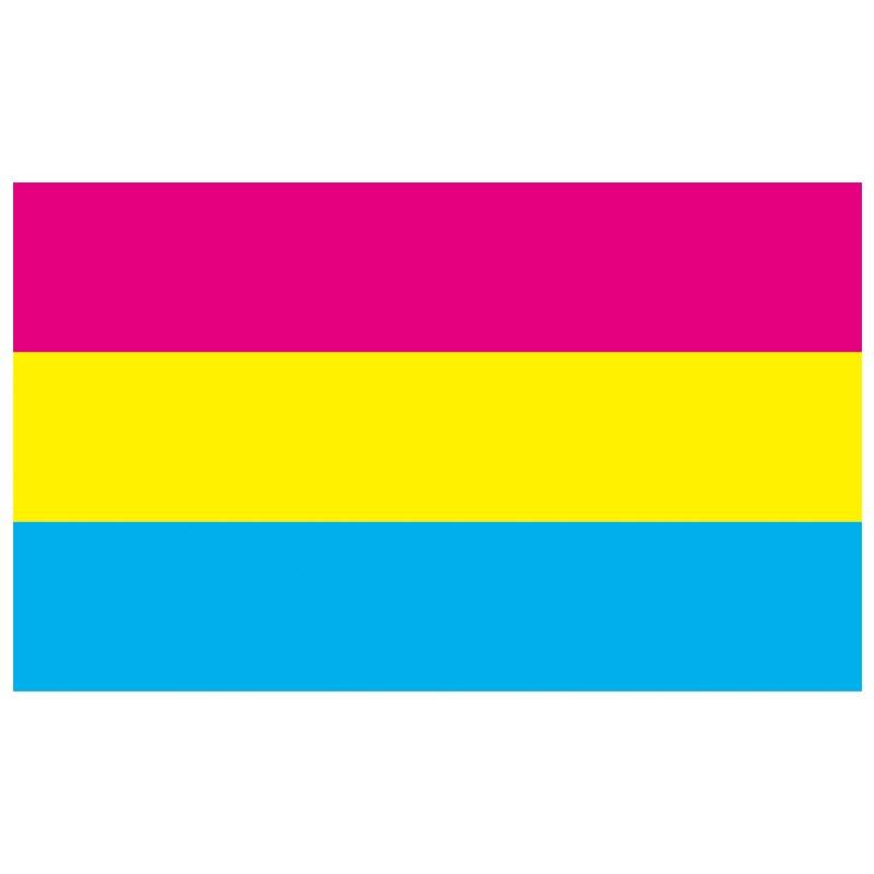 numero plancul pansexuelles à vernon