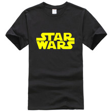 Star Wars T-Shirt for Men