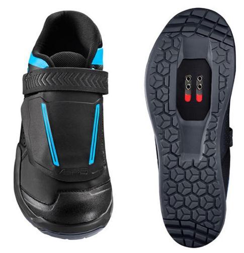 Shimano AM7 MTB scarpe recensione AM9 MTB di Riciclaggio Della Bicicletta Blocco Scarpe di Trasporto liberoShimano AM7 MTB scarpe recensione AM9 MTB di Riciclaggio Della Bicicletta Blocco Scarpe di Trasporto libero