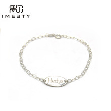 Cheap Fashion Bracelets
