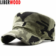 2a1537d1 Popular Army Peak Cap-Buy Cheap Army Peak Cap lots from China Army ...