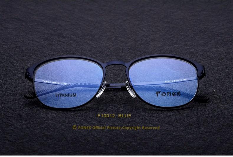 fonex-brand-designer-men-fashion-luxury-titanium-round-glasses-eyeglasses-eyewear-computer-myopia-silhouette-oculos-de-sol-with-original-box-F10012-details-3-colors_07