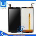 Digitizer Complete Assembly For Alcatel One Touch Orange Nura M812 M812C M812F Display LCD + Touch Screen Panel