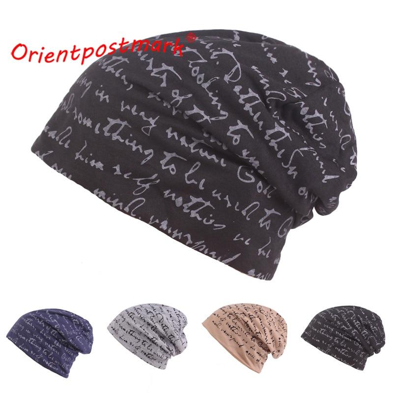 e0081e72a9a30 Knitted Skullies beanies women winter beanie hat female warm cap cotton  Casual wool solid rabbit Beanie