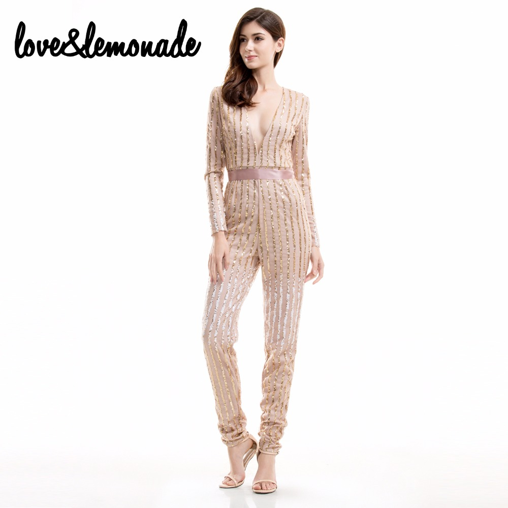Buy lemonade sexy stripes and get free shipping on AliExpress.com f4f4993ad61b