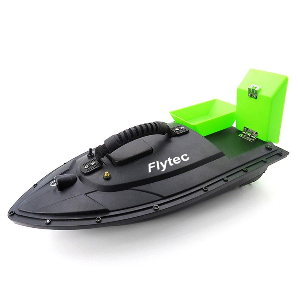 Controle remoto Durável Verde Isca De Pesca