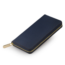 Casual Long Wallet