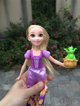 buy pascal and get free shipping on aliexpress com