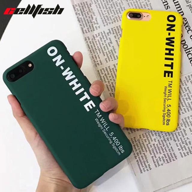 iphone 6s case lb