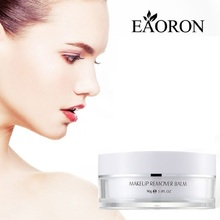 Original Australia Eaoron Face Eye Makeup Remover Balm 90g Nourishing Cleansing Firming Moisturizing Suitable for all skin types