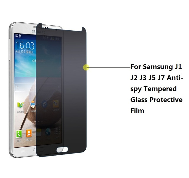 LIVE Features of Samsung Galaxy Spy Software