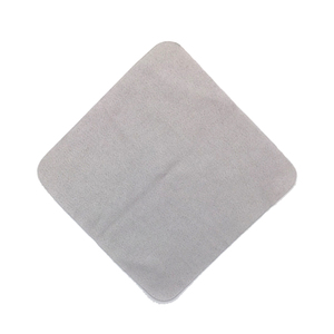 Image 2 - 14*14 cm 10 pcs 큰 크기 자동차 코팅 마이크로 화이버 헝겊 ceamic 나노 유리 코팅 천 크리스탈 glasscoat 응용 프로그램 옷