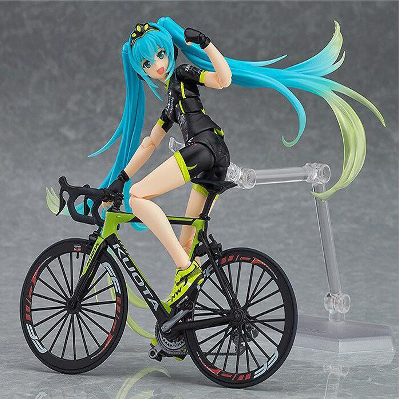 action-figure-font-b-hatsune-b-font-miku-307-anime-movable-joints-ver-racing-miku-collection-figures-14cm-toys-doll-gift