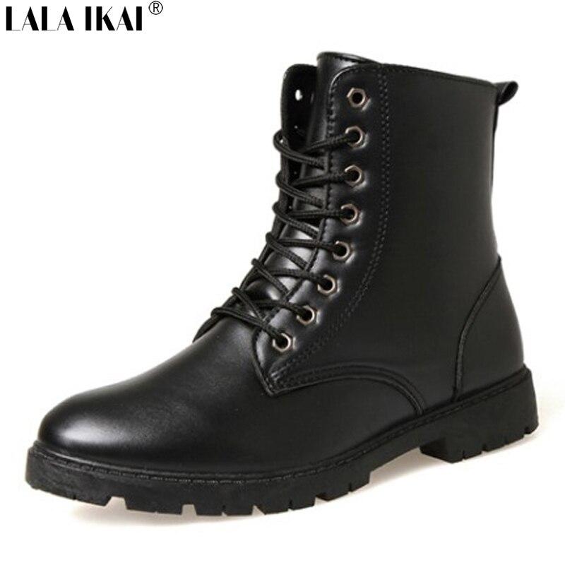 Online Get Cheap Men High Top Boots -Aliexpress.com | Alibaba Group