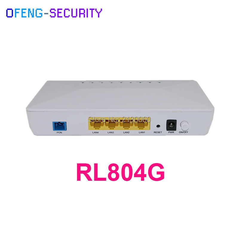 Detail Feedback Questions about GPON ONU 1GE+3FE ONT Router