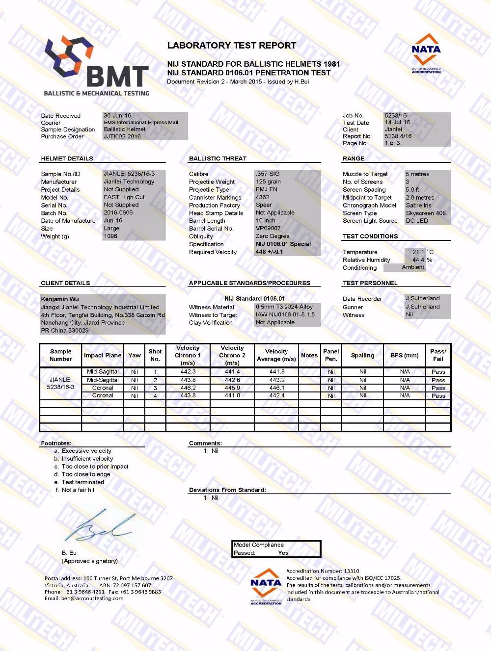 JIANLEI5238.4 NIJ0106.01 Special_Page_1