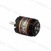 Emax GT2820/07 850KV 11.1V 14.8V Power 15 Brushless Motor for RC Muticopters