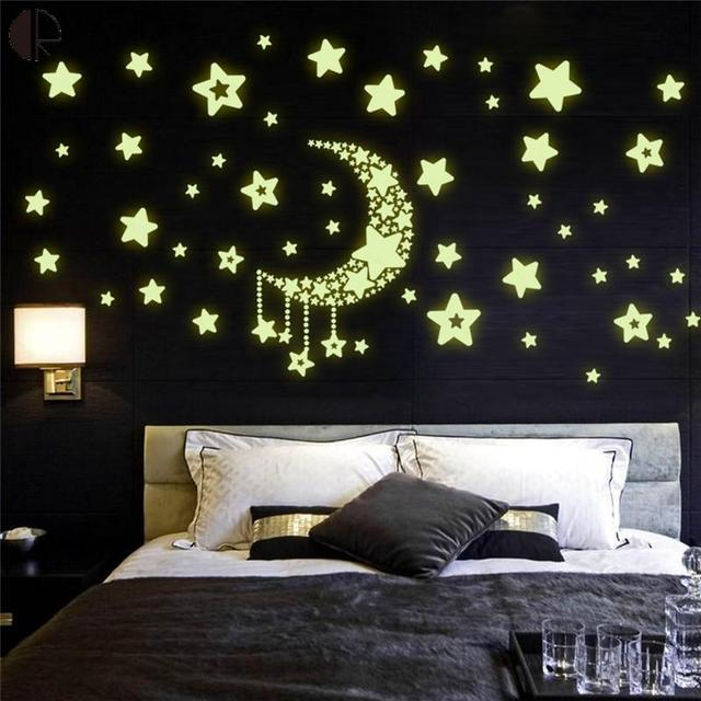Star Home Decoration