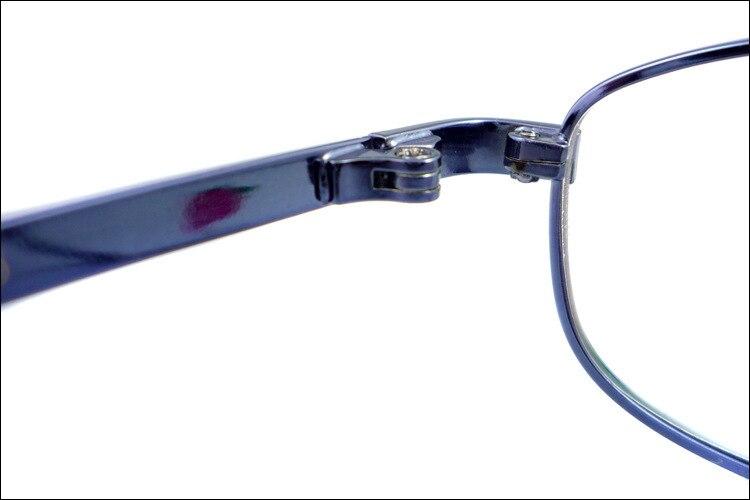 Children Titanium Glasses Frame Students Ultralight Optical Myopia Frame Estudantes Ultraleve Armacao de Oculos Grau DD0591