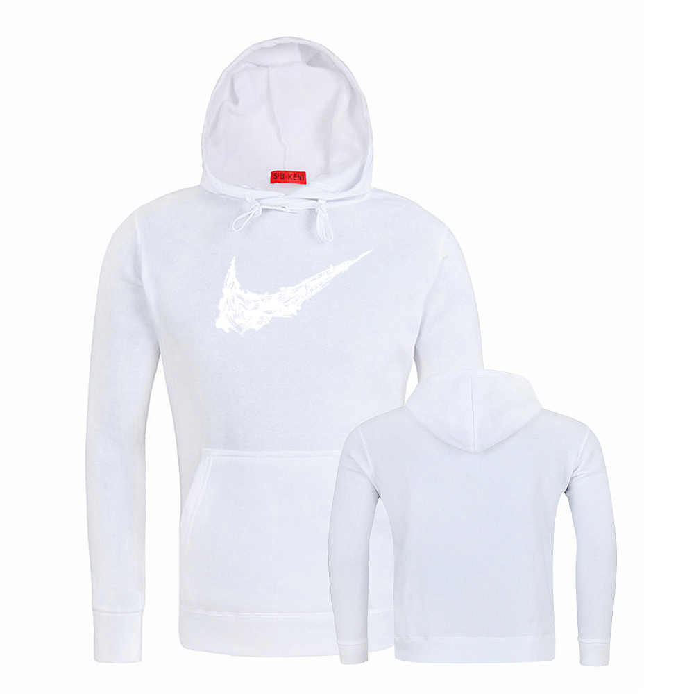 40bcb03702 hoodie Men/Woman Letter 3D print Hip Hop Sweatshirt fashion Mens hoodies  2018 brand Winter Cotton pullover male hoody Moleton