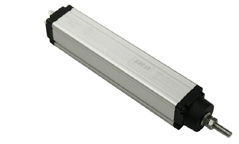 Top Quality ktc-50mm Miran electronic ruler rod Laser Marking ktc-50 KTC Drawbars Packaging machine injection molding machine ktc 475mmktc 475