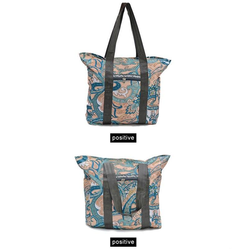 travel bag _04