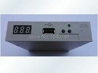 https://ae01.alicdn.com/kf/HTB1XJCOKFXXXXbvXpXXq6xXFXXXi/SFR1M44-U100K-3-5-1-44-USB-FLOPPY-DRIVE-EMULATOR.jpg