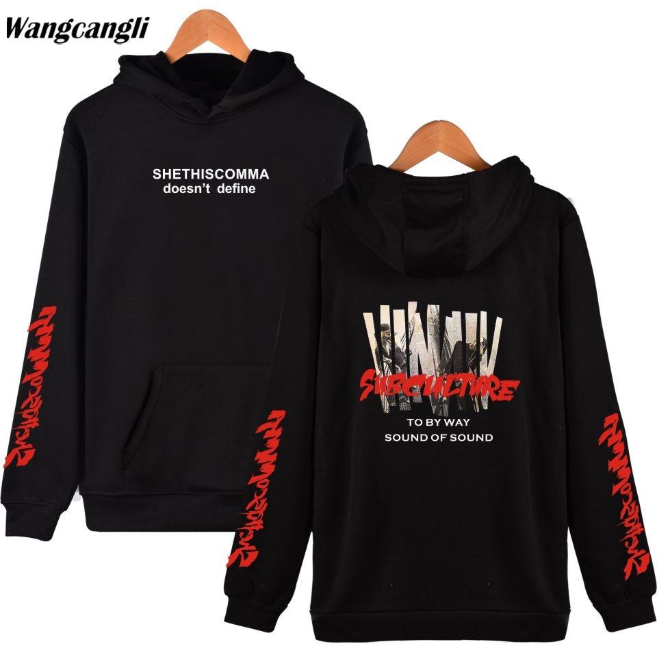 BTS LOVE YOURSELF Women Jacket Harajuku Kpop Fans Sweatshirt Hoodies New Album DNA Hoodie Autumn And Winter Jackets Clothes 4XL