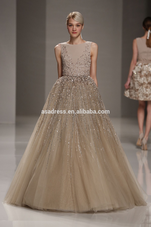 Popular Designer Evening Dress-Buy Cheap Designer Evening Dress ...