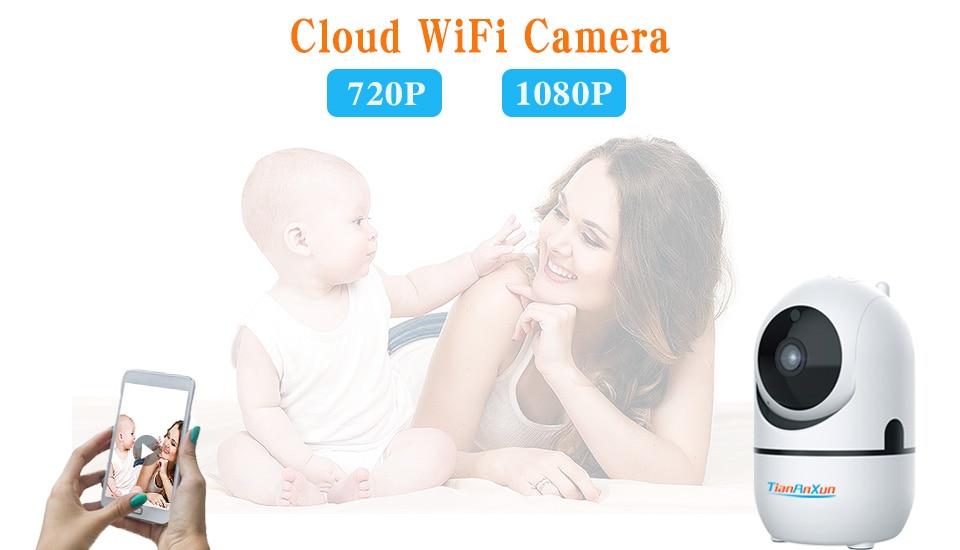 p ycc365 nuvem de segurança em casa