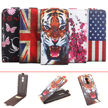 For Xiaomi Redmi Note 4 4X 4A Flip Leather Case Cover For Xiaomi