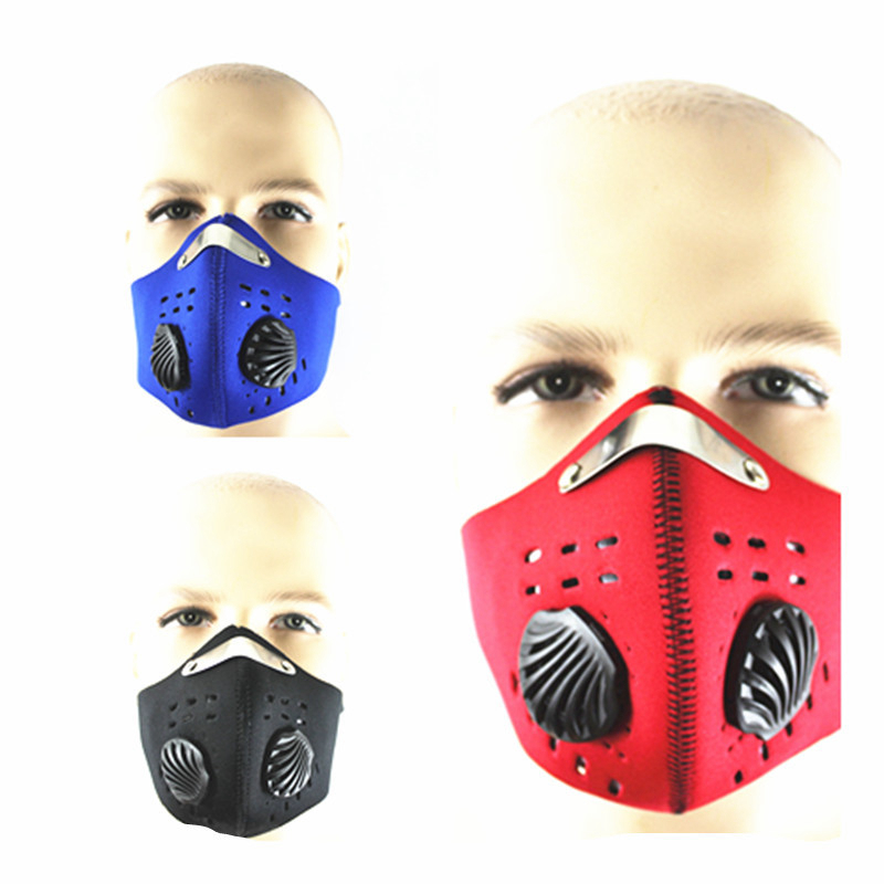 Popular Protective Sports Face Masks-Buy Cheap Protective Sports Face Masks lots from China