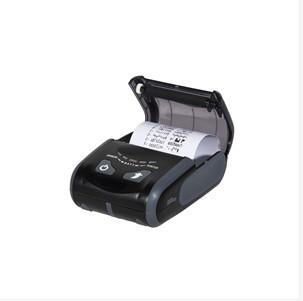 WithUSB LS200WU 2 Pulgadas Mini Wifi Impresoras Térmicas de Recibos Móvil, Interfaz RS232 Apoyo Android y ios y ventanas