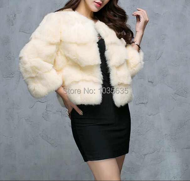 Online Get Cheap Real Fur Jackets -Aliexpress.com | Alibaba Group