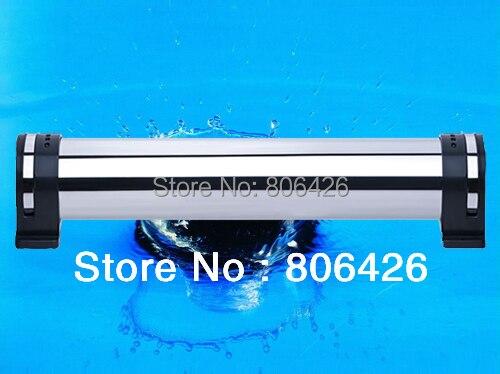 1600L/ч Undersink Ультра система очистки фильтра вода с комбинированным 0,01 мкм UF memabrane & KDF фильтр