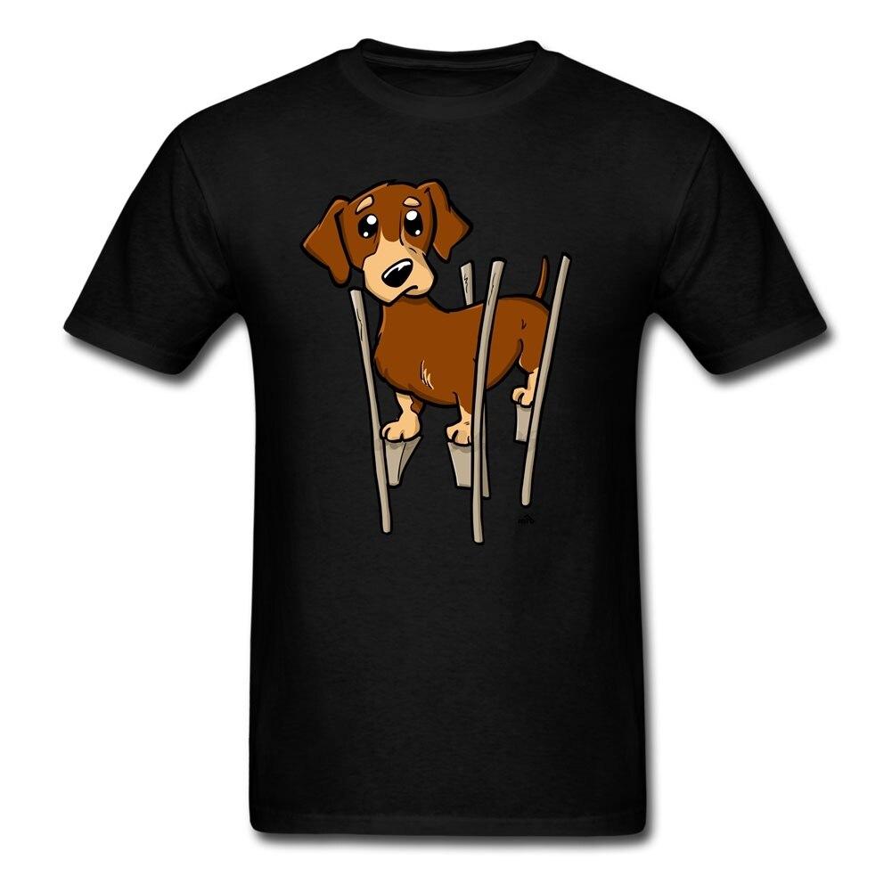 Online Get Cheap Tee Shirts Logo Designer -Aliexpress.com ...