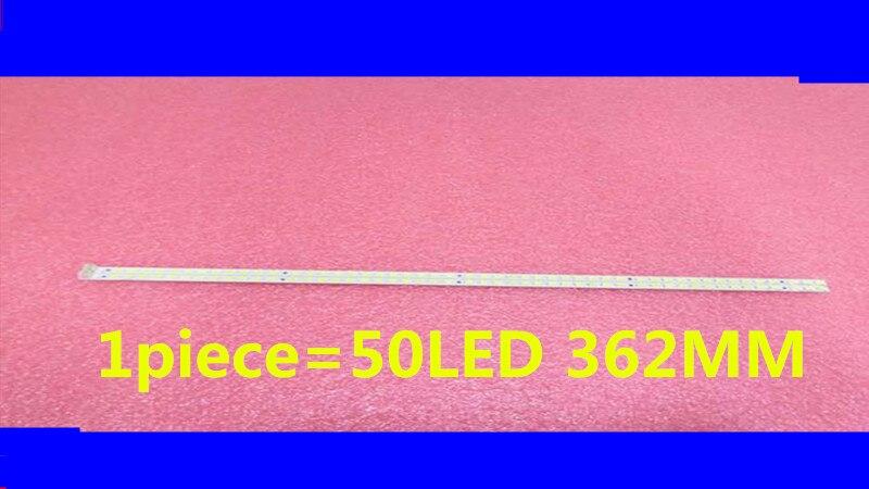 FOR Konka LED32MS92C LTA320AP18 LCD TV LED Backlight LJ64-02590A STS320A08-50LED-REV.6 STS320A08_50LED_rev.6 1piece=50LED 362MM