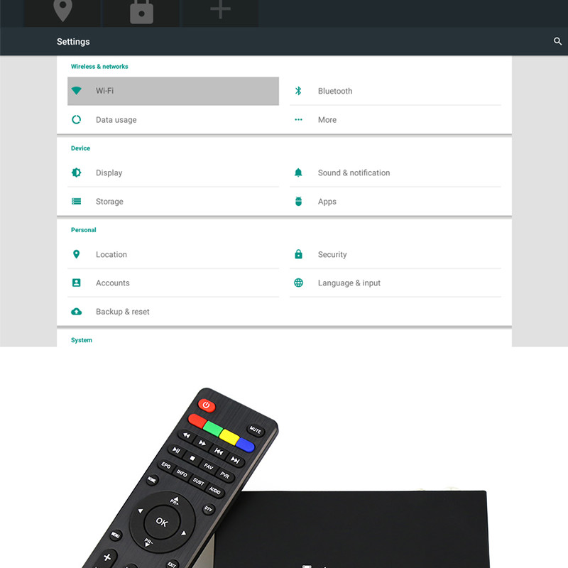 KII-Pro-Android-5.1-TV-Box-2G16G-DVB-S2-DVB-T2-Kodi-4K-Pre-installed-Amlogic-S905-Quad-Core-Connect-Bluetooth-Smart-Set-Top-Box_06