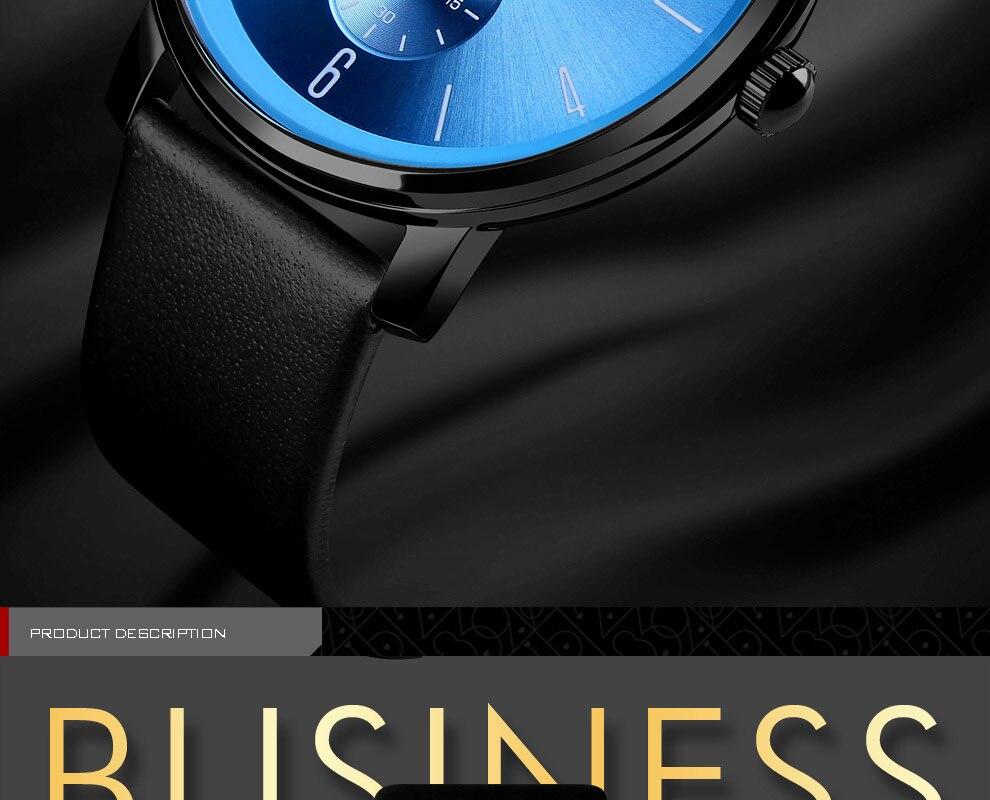reloj hombre (2)