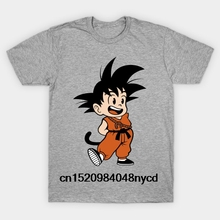 1a7d05da92ee Printed Men T Shirt Cotton tShirt O-Neck Short-Sleeve New Style Classic  Mascot