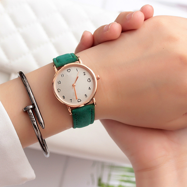 Top Brand Lovely Children Watch For Boys And Girls