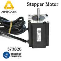 Leadshine Stepper Motor 573S20 Engine Driver